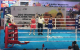 Kellie Harrington bags another World medal as she guarantees bronze in India