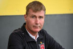 Former Ireland manager backs Stephen Kenny to succeed O'Neill