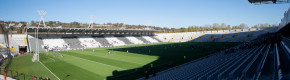 Pairc Ui Chaoimh directors to clarify cost of redevelopment, while work will take place on pitch