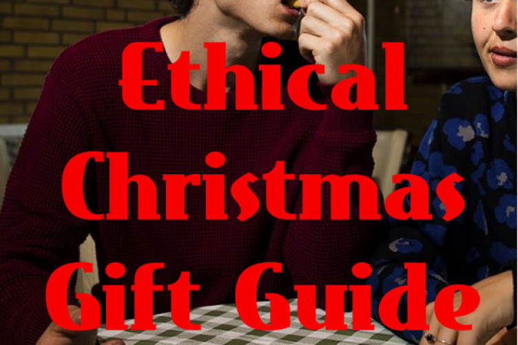 christmas gift ideas for a girl you just started dating best male dating profiles