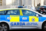 Taxi driver robbed at knifepoint and vehicle stolen during late night attack in Drogheda