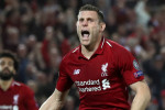 'He's a machine' - James Milner praised after landmark Premier League appearance