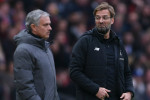 Mourinho had to 'take the consequences' � Klopp