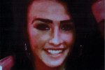 Gardaí appeal for public's help in locating missing woman (23)