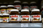 Teenager who claimed glass was in Nutella awarded over �30,000 in damages