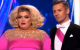 Here's why Gemma Collins continues to be the biggest talking point on Dancing on Ice