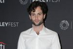 Penn Badgley has done a 180, and said we're meant to be able to identify with Joe in You