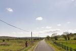 Corgary Road, Castlederg