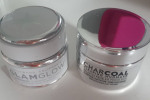 Is Aldi's charcoal mudmask a patch on GlamGlow? We put it to the test