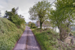Witness appeal after man and 4 teenage girls hospitalised following collision in Co Carlow