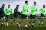 John Delaney controversy threatens to overshadow crucial qualifier and more Ireland-Georgia talking points