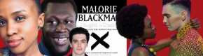 Everything you need to know about the TV adaptation of Malorie Blackman's 'Noughts and Crosses'