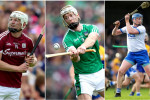 TV and ticket details revealed for hurling league semi-final double-header in Nowlan Park