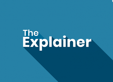Explainer Whats Difference Between >> The Explainer What Can The Irish Government Do About Returning