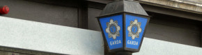 14 people arrested and drugs worth €42k seized as gardaí search Ballymun houses
