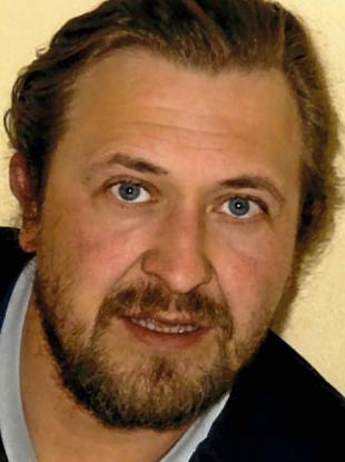 Ivan Vorcykhina