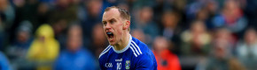 Cavan into Ulster semis after first championship win over Monaghan in 18 years