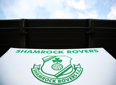 Rovers are adding a women's U17 team to their set-up.