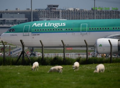 new release new arrival available Aer Lingus customers sleep overnight at Lisbon Airport due to ...
