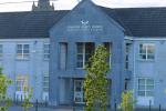 Longford Council building