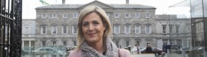 Varadkar receives dozens of similar emails from voters about FG boycott after Maria Bailey case