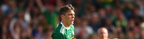 LIVE: Kerry v Donegal, All-Ireland SFC Super 8s