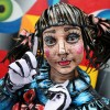 Aerial acrobats and human cartoons: 5 must-see acts at Laya Healthcare's City Spectacular