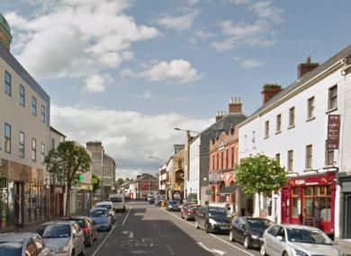Gladstone Street, Clonmel, Co Tipperary