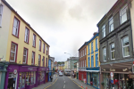 Main Street, Skibereen