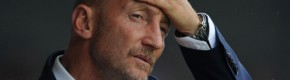 Former QPR boss Holloway clarifies controversial remarks equating Brexit with football