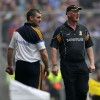 The big talking points ahead of the All-Ireland hurling final between Kilkenny and Tipperary
