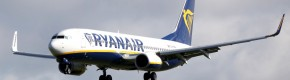 Ryanair strike injunction decision due tomorrow