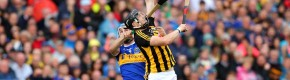 LIVE: Kilkenny v Tipperary, All-Ireland senior hurling final