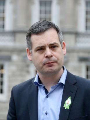 Sinn Féin will launch its alternative budget today.