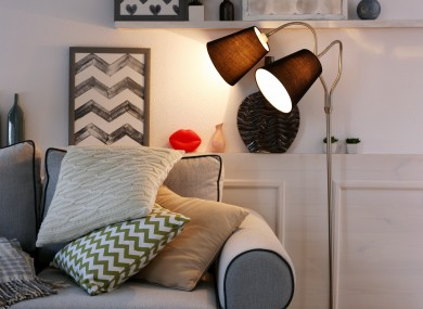 7 lighting tricks all interior designers know - and how you can use them in  your own home too