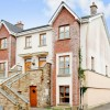 8 stand-out properties up for auction this month - including a Kildare two-bed for €136k