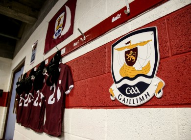 The Galway financial saga has dragged on for almost a year.