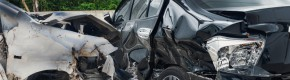 Cost of car insurance rises by 42% despite an overall reduction in number of claims