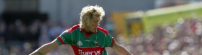 Mayo legend Ciaran McDonald joins James Horan's backroom team