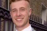 Cameron Blair