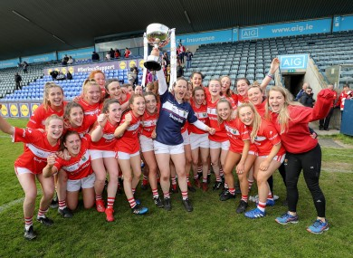 Cork will open their Division 1 league title defence at Páirc Uí Chaoimh.