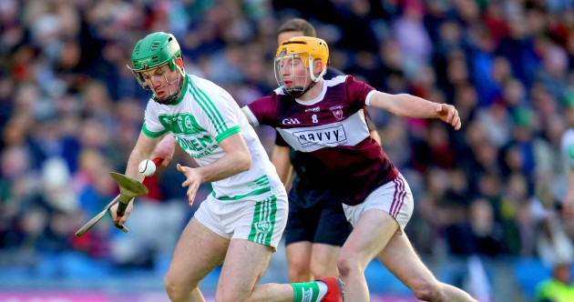 As it happened: Ballyhale Shamrocks v Borris-Ileigh, All-Ireland club hurling final