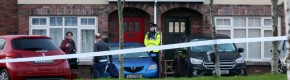 Post-mortems to be carried out on bodies of three children found at house in Co Dublin