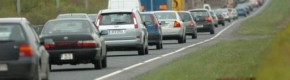 28 motorists fined a total of €266,000 for not paying M50 tolls