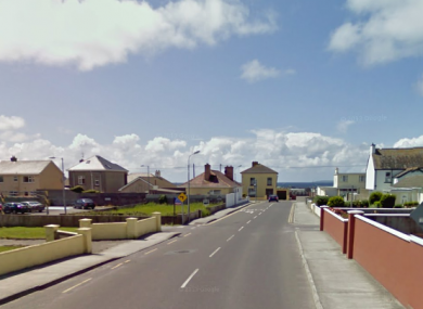 Lartigue Road, Ballybunion, Co Kerry