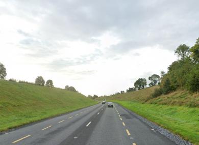N10, Templemartin, Co Kilkenny
