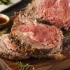 4 inspiring recipe ideas for an Easter roast dinner to remember