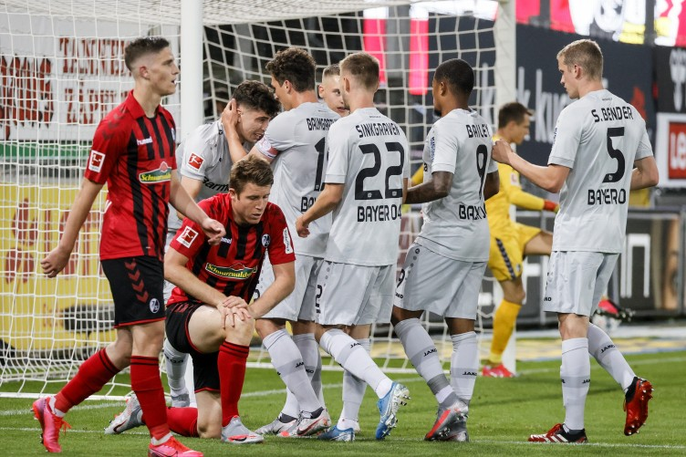 https://c0.thejournal.ie/media/2020/05/sc-freiburg-bayer-leverkusen-752x501.jpg