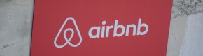 Airbnb plans to cut 35% of its Dublin workforce with around 190 jobs to go