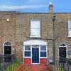 8 impressive Dublin properties up for auction in June - including a home on the canal for €230k
